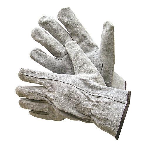 Suede Driver Glove 55-1450