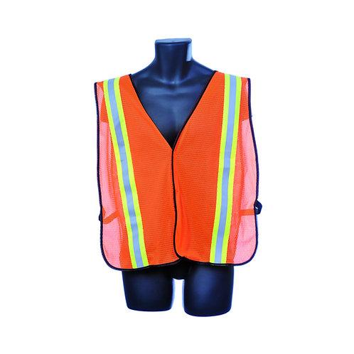 Safety Mesh Vest 98-1200-O