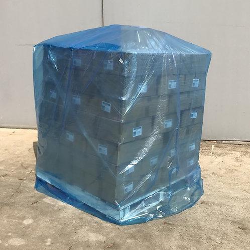 Blue Pallet Bags