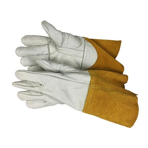 MIG Welding Glove 31-4008