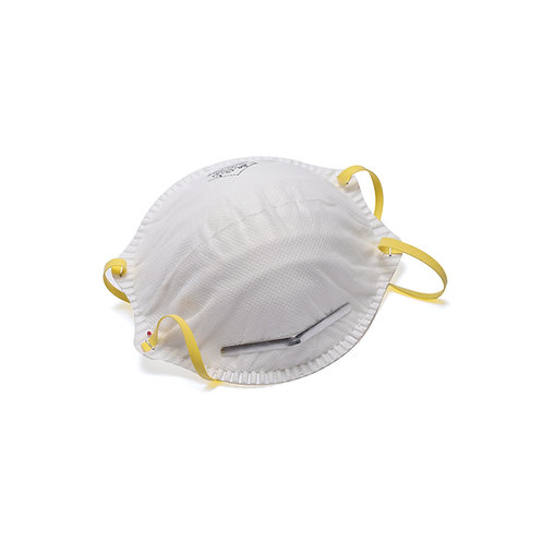 Particulate Respirator 90-9520N