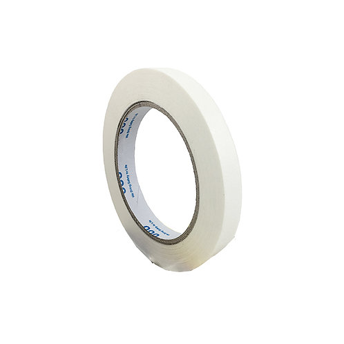 "1/2"" Beige Packing Tape 99-T005-1/2"