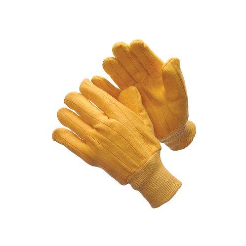 Golden Chore 60-2340H