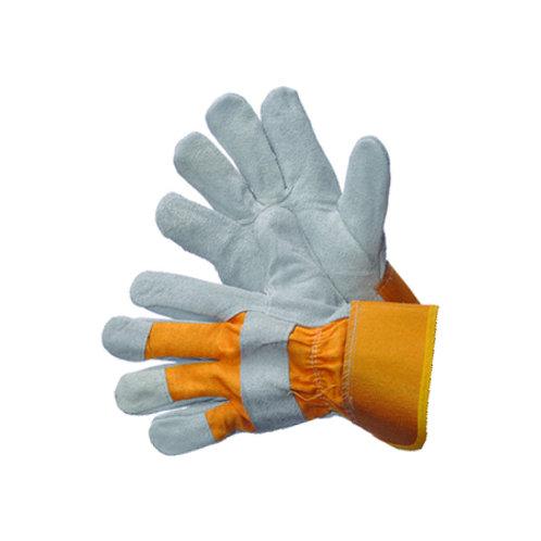 Standard Shoulder Leather 30-8800Y