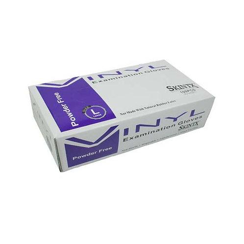 Medical Grade Powder Free Vinyl 42-40MV-A