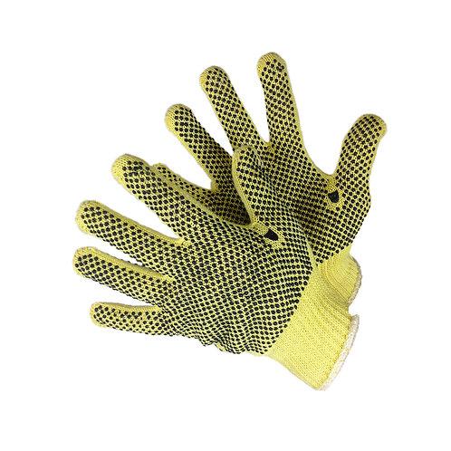 7 Gauge Kevlar / Cotton Plated Glove 25-2800KV