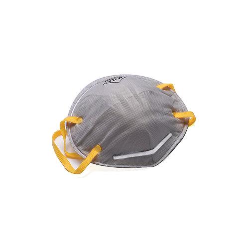Carbon N95 Respirator 90-9530CB