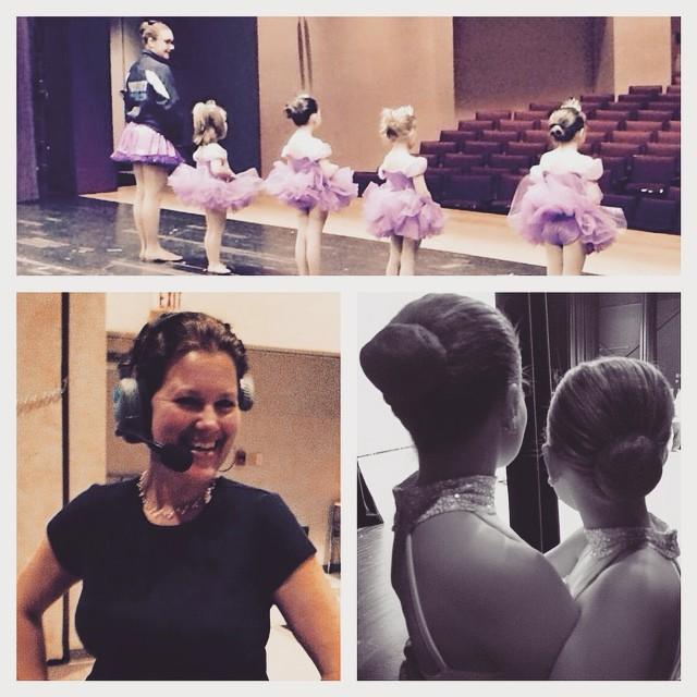 Create-dance-shine 2015_#dancerecital#southportlandmaine#spotlightdancemaine#dancers#backstagehelp#h