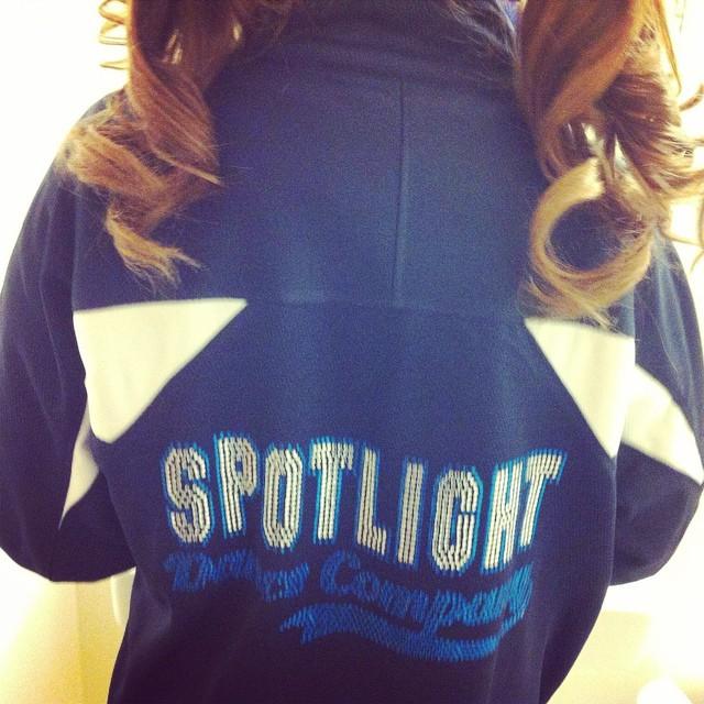 #spotlightdance#dancer#bling#southportland#maine#dance#team#company#hardwork#fun