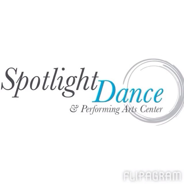 Spotlight dance & performing arts center!_#flipagram ♫ Music_ Stevie Wonder - Sir Duke made with _fl