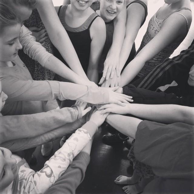 #team#work#celebrate#dance#spotlight#maine#southportland#love#family#dance