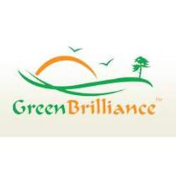 Green Brilliance