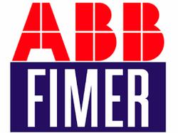 ABB FIMER
