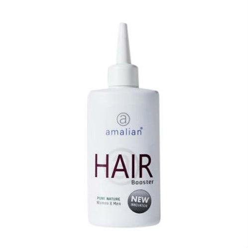 Amalian Hair Booster Serum 100ml