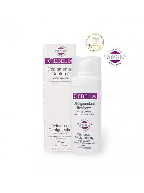 CEBELIA Reinforced Depigmentation