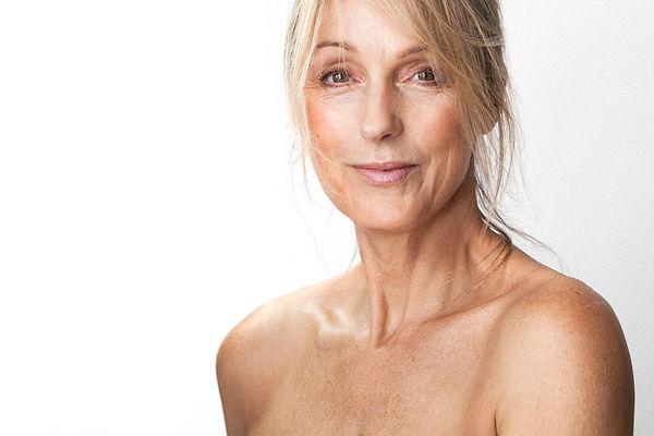 Profhilo+Skin+Treatments+At+Lumiere+Medi