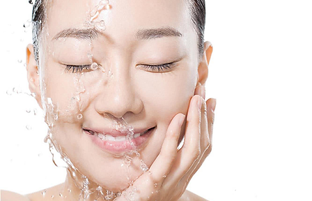 Hydration-Facial-1-.png