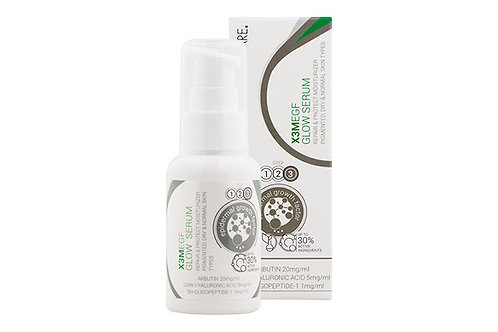 CLINICARE Glow Serum 50ml