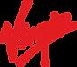 1200px-Virgin-logo.svg.png