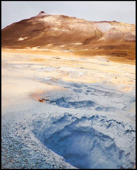 Islandia 64.jpg