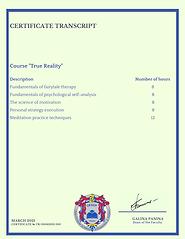 Course_Transcript_ TR_01_template.png