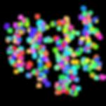 confetti-png-transparent-image--1.png