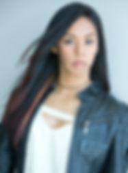 Evelin Leal - Headshot 1.jpg