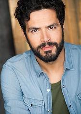 Chris Mollica - beard.jpg