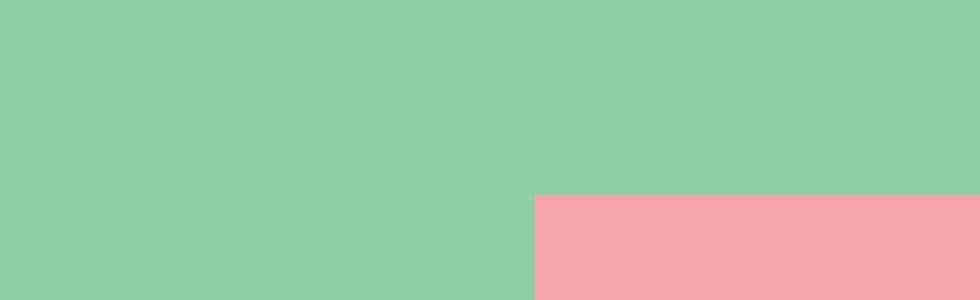 block develop-7.jpg