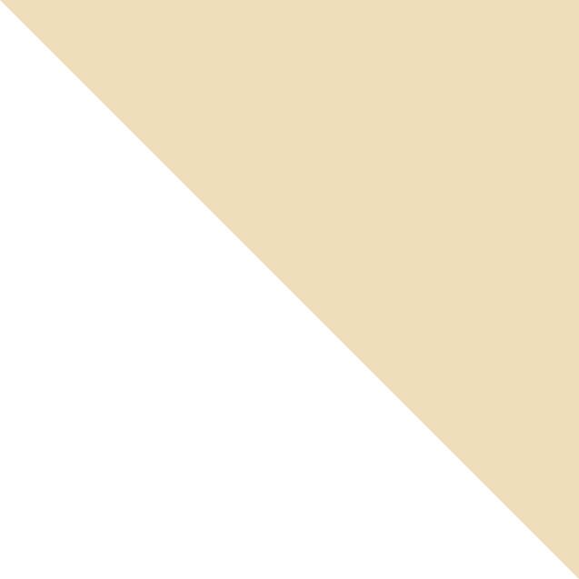 block develop-15.jpg