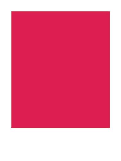 Block-2 pink
