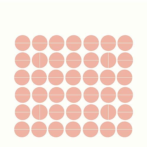 Pudra circles-1