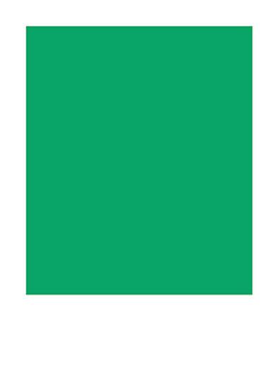 Block-2 turquoise
