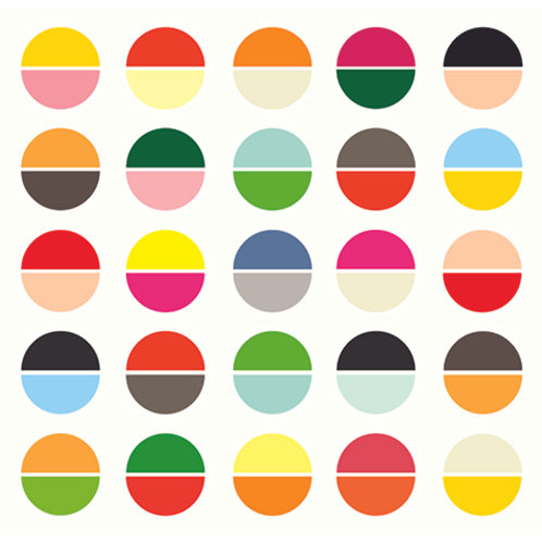 colored open circles-1
