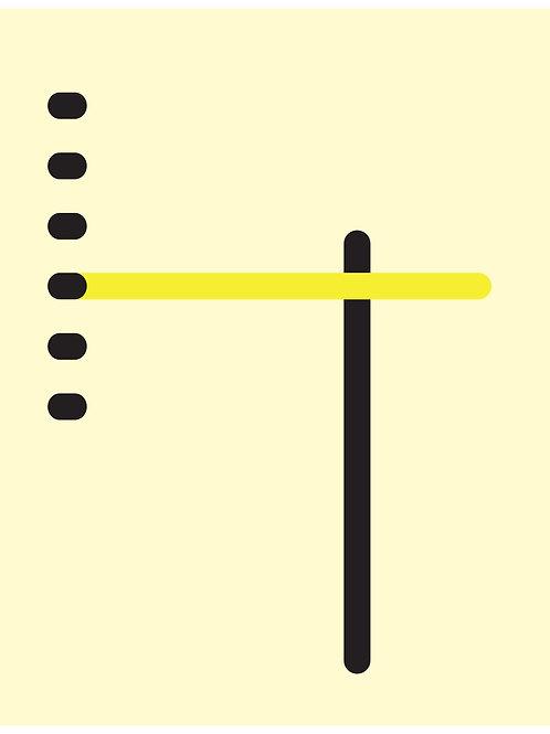 A developing line no.3