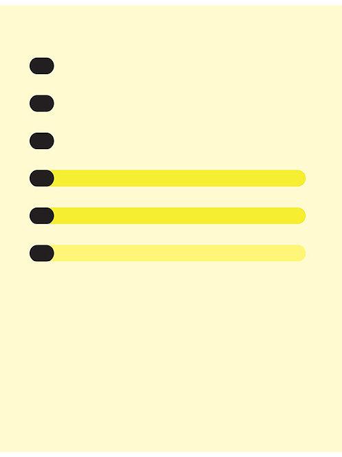 A developing line no.4