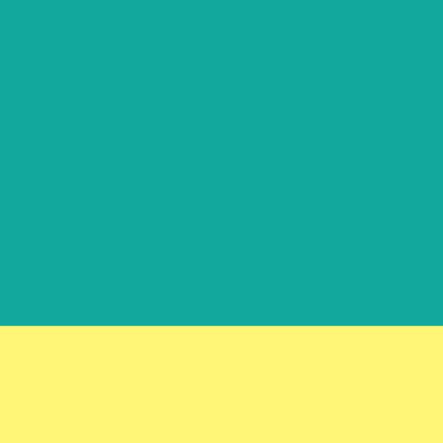 block develop-6.jpg