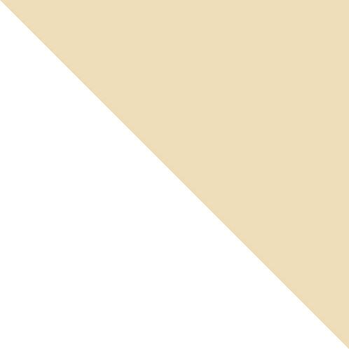 A developing block-15