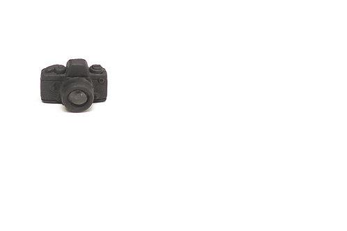 Rubber camera