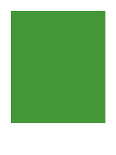 Block-2 green
