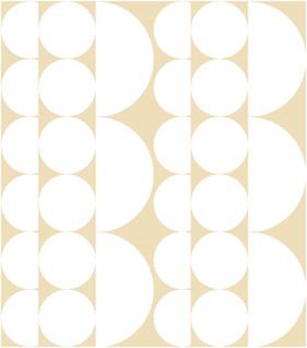 גיאומטרי צמחי-05.jpg