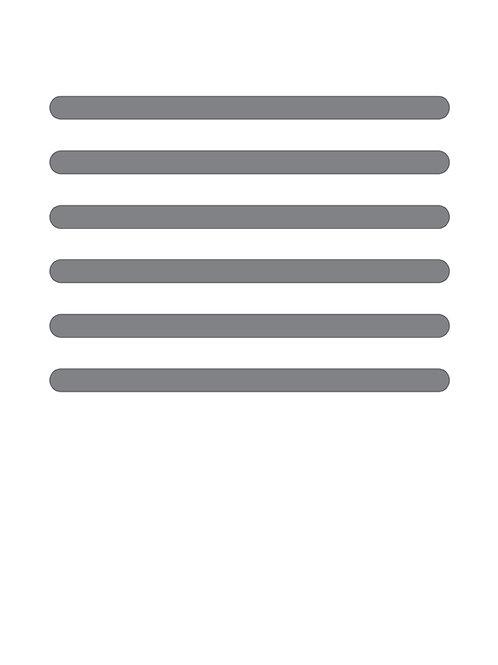 Gray line