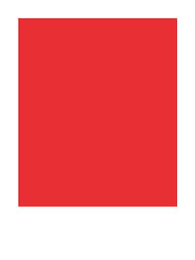 Block-2 red