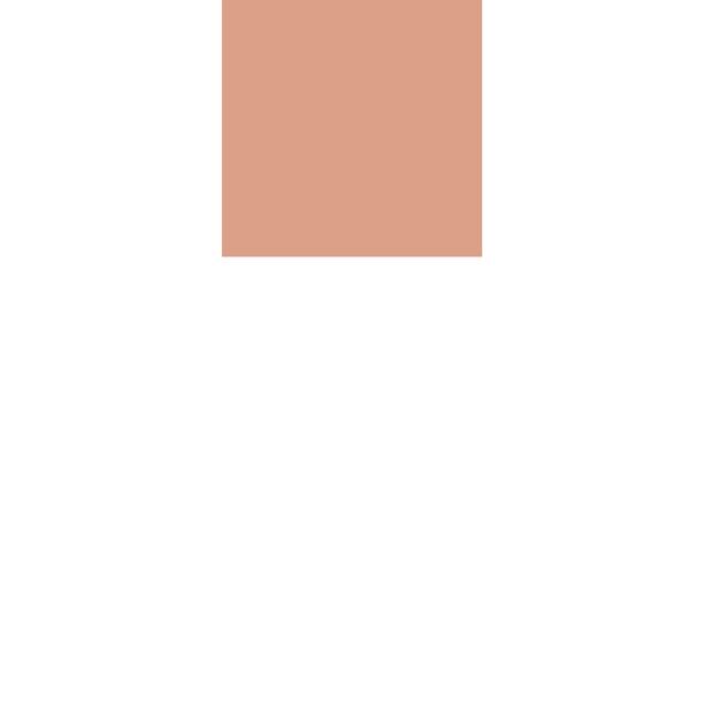 block develop-16.jpg