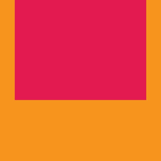block develop-4.jpg
