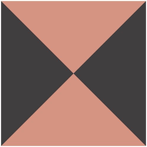 bow tie-body+gray