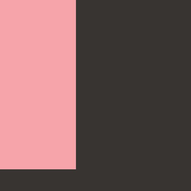 block develop-18.jpg