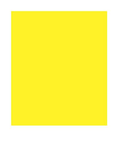 Block-2 yellow