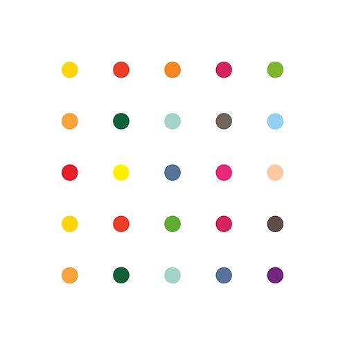 circles basic- 2