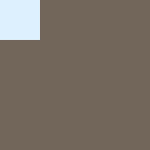 block develop-12.jpg